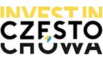 Invest In Częstochowa